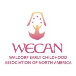 Waldorf Early Childhood Association of North America