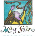 May Faire poster image
