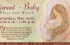 Da Vinci Waldorf School - Wauconda, IL - Parent-Baby Class & Lunch