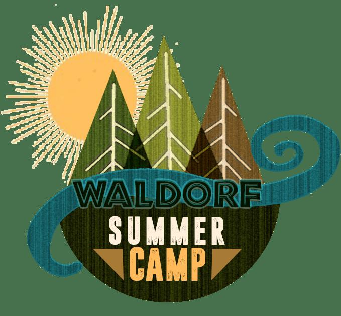 Architecture Summer Camps Ideas 2020 Da Vinci Waldorf School   Summer Camp   All Ages